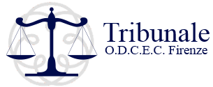 logo tribunale definitivo